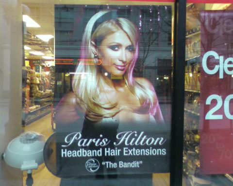 Paris_hilton_headband_extensions
