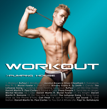 Workout_pumping_house_cover