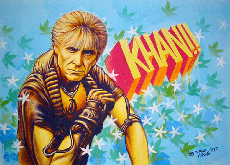 Wrath_of_khan