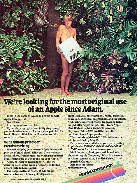 Apple_adam_ad