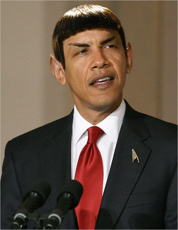 Obama_vulcan