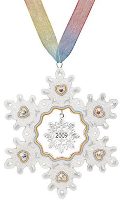Gay_ornament