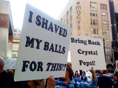 Shaved_balls