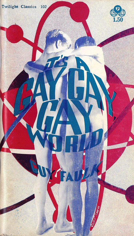 Its_a_gay_gay_gay_world