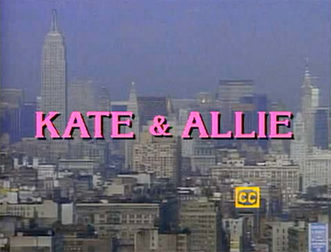 Kate_and_allie