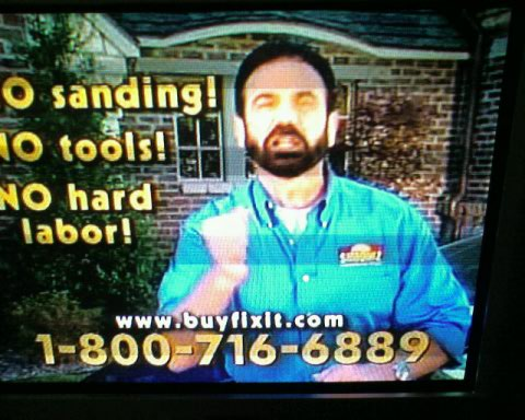 Billy_mays_dead