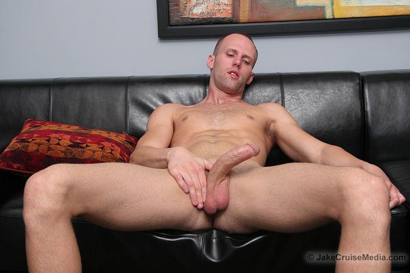 Brent_biscayne