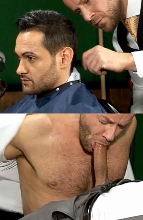 Barber_men_at_play