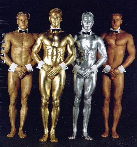 Chippendales_statues2