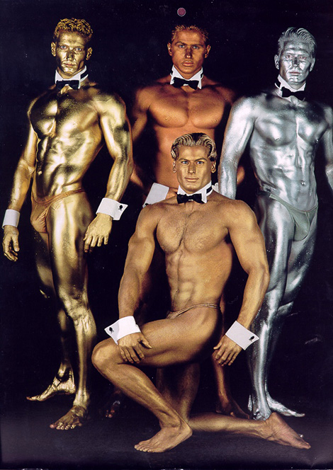 Chippendales_statues1