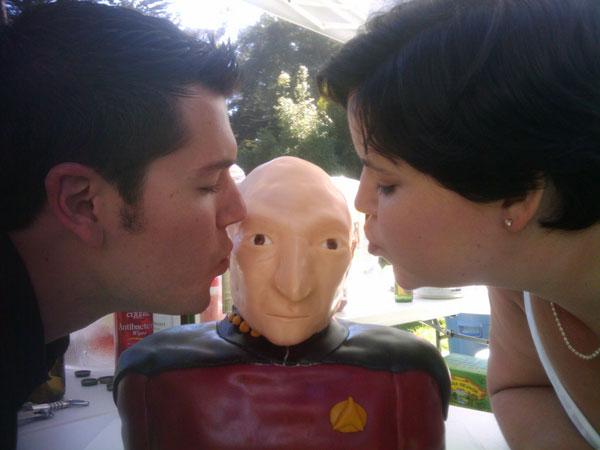 Picard_cake