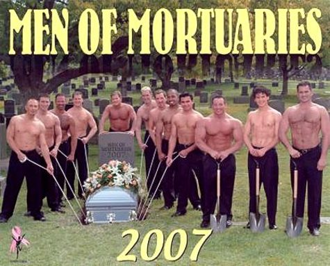 Men_of_mortuaries