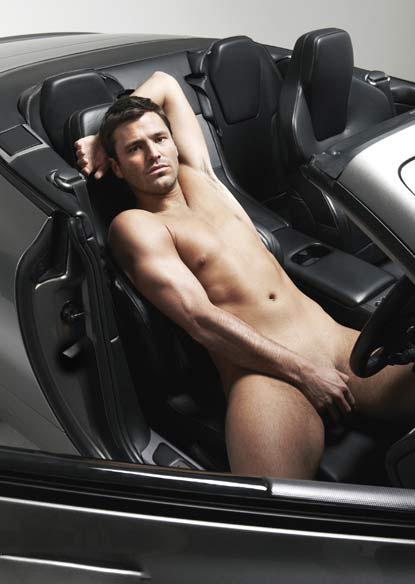 Male_car