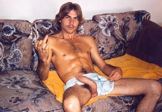 Naked_70s_dude