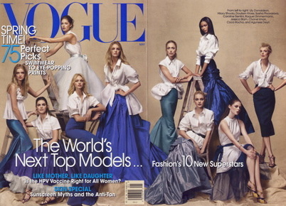 Vogue_may_2007_cover