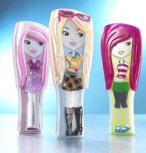 Barbie_girl_mp3_player