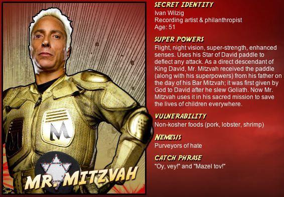 Mr_mitzvah