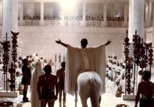 Caligula_horse