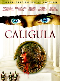 Caligula_imperial_dvd_cover