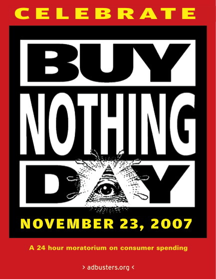 Buy_nothing_day