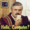 Hello_computer