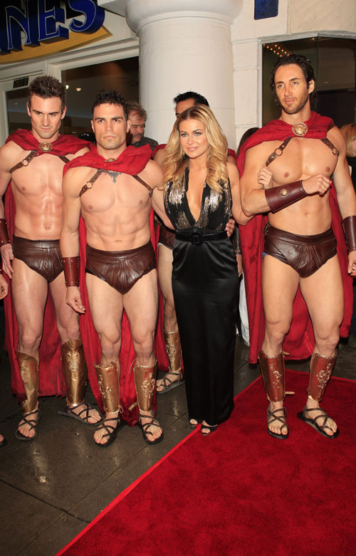 Carmen_electra_meet_the_spartans
