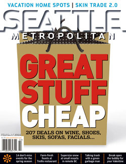 Seattle_metro_cover_0208