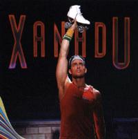 Xanadu2