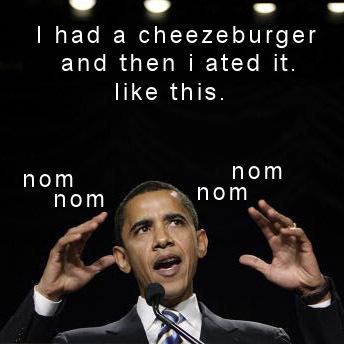 Obama_lol
