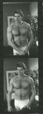 Jonerik_hexum_underwear