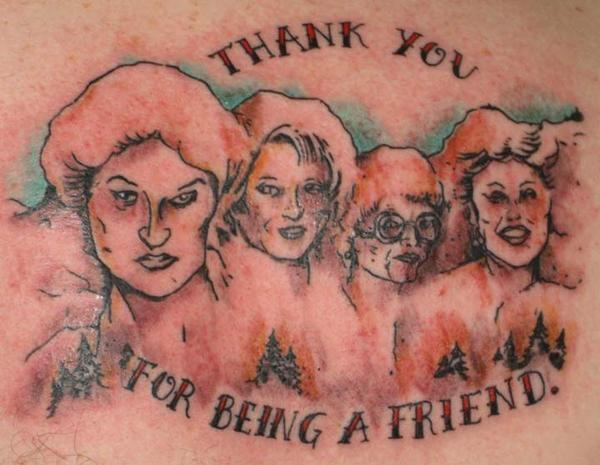 Golden_girls_tattoo