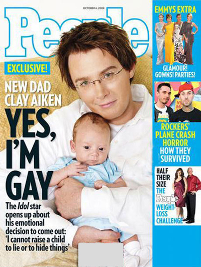 Clay_aiken_gay