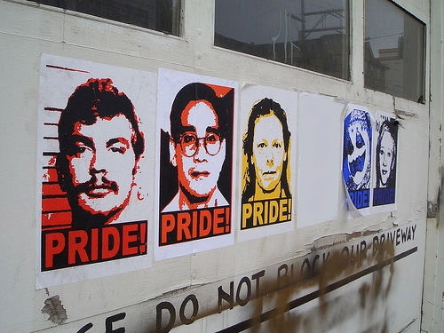 5_pride_posters