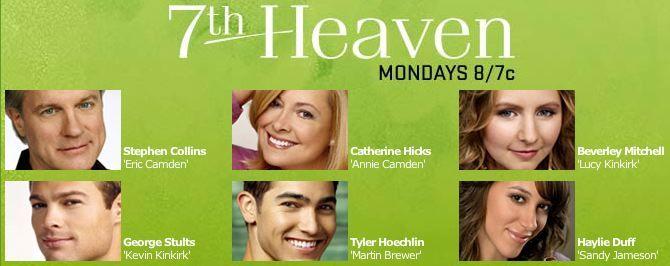 7th_heaven_cast