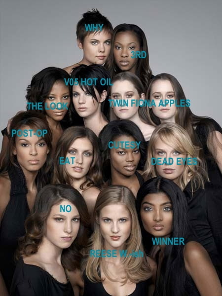 Antm_7_group_shot