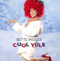 Bette_midler_cool_yule