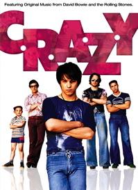 Crazy_cover
