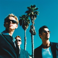 Depechemode_photo_1