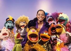 Diana_ross_muppets