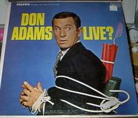 Don_adams_1