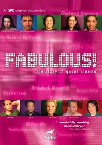 Fabulousdvdcover