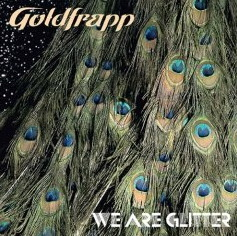 Goldfrapp_we_are_glitter_cover