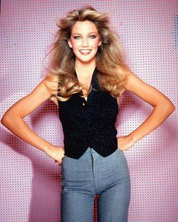 Heather_locklear