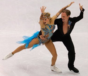 Ice_dance2