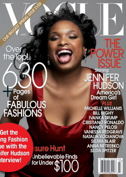 Jennifer_hudson_vogue