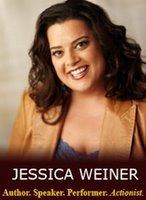 Jessica_weiner