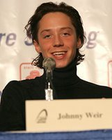 Johnny_weir2