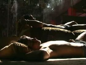 Kaike_and_mateus_carrieri_video_still4