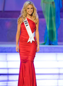 Miss_usa_in_miss_universe