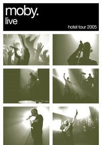 Mobylive_hoteltour2005